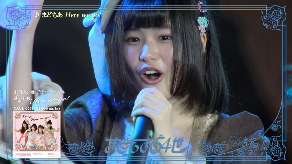 20141220_ゆう生誕祭.01_10_34_20.Still002